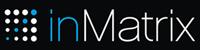 inMatrix.cz Logo